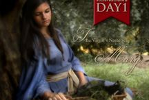 12 Day Christmas Advent