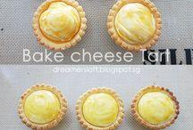 Recipe: Pies