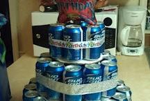 Chris birthday