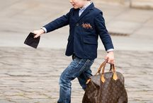 Behnaz # Designer Handbags / Handbags