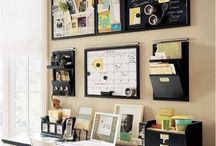 Home - Office/Spare room