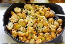Krumplik
