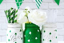 St. Patricks Day Event ideas