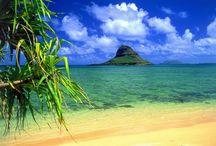 Hawaje i Stany Zjednoczone Ameryki