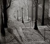 Henri Cartier-Bresson Boston