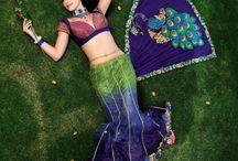 Jodha Lehenga Online / Buy online Salwar Suit Designs Latest, Designer Salwar Kameez, Bollywood Salwar Suit, Latest Salwar Suit, Shop online latest exclusive salwar suit collection you can buy @ Shop online at www.jugniji.com and visit us at www.facebook.com/jugniji.fashions