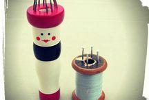 patucos-tricotin