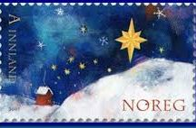 Christmas Card Ideas / Pin ideas for Christmas cards for your Enterprise Project.
