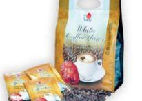 DXN Sweden / Vilken sorts kaffe dricker du?  Om du inte vill sluta med kaffe drickandets nöjen men ändå vill vara uppmärksam på din hälsa så kan lösningen finnas här.  Drick den hälsosamma ganoderma kaffet, prova produkter från DXN och känn skillnaden!