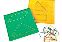 STEM Learning Toys