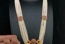 diamond jewellwry