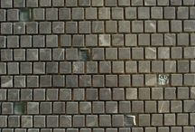 Armatile Mosaics - Natural Stone and Marble / View the Natural Stone and Marble Mosaic Collection By Armatile