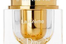 NUIT D'ETE / NUIT D'ETE est la collection d'été 2014 aux parfums de rose et de jasmin