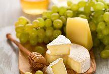Cheese / #cheese #tabladequesos