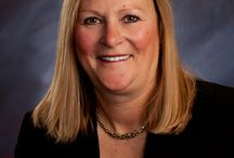 Meet Sally Brown Kurtz / Meet Sally Brown Kurtz, Licensed Associate Broker, CBR, for Heritage Realty of Central New York. As an Associate Broker, Sally has been a full time professional agent in the real estate business for about 26 years! She has quite a lengthy resume of success so whether you are buying or selling a home you can most definitely depend  on Sally to give you professional service with integrity! Feel  free to contact her via email, sally@hometoheritage.com or via phone, 607-345-5353.