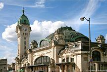 Haute-Vienne