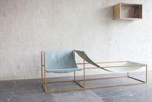 καναπές δύο θέσεις