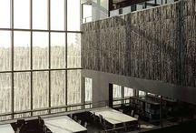 universiteitsbibliotheek / by wendy faber