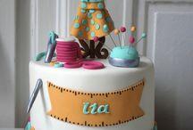 Varros torta