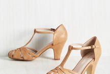 신발 자료