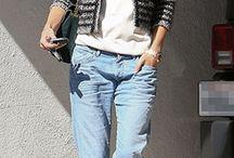 JeansToWear