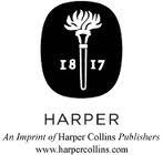 "HarperCollins Imprints / HarperCollins: A member of the ""Big 6"" group of book publishers, HarperCollins is owned by News Corp. According to their website, HarperCollins has had over 100 titles on the New York Times bestseller list. / by MarketPartnersInt'l"
