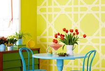 Decor & DIY for the Home / by Lucero Garcia-Peralta