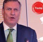 Trump'ın Danışmanı'ndan Fethullah Gülen Açıklaması