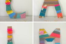 Craft Workshops - Kids