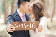 Esküvő fotozas