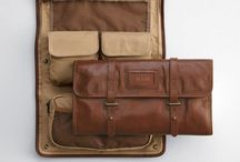 Leather & Textile
