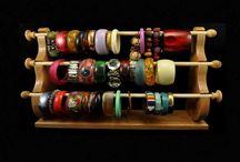 Jewelry organise
