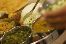 Indian Cuisine / by Cozymeal
