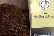 Maté chocolate by Christine Dattner Paris /  #tea #thes #teaporn #tealover #lifestyle #luxury #teatime #degustation #teaclub #health #healthy #greentea #teathings #teablog #food #foodporn #yummy #indulge #pleasure #harmony
