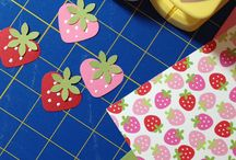 Crafts: Paper & Cards