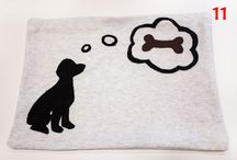 Doggie DIY Projects