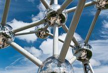 Bruxelles / Découvrez nos inspirations sur les séjours à Bruxelles avec Jet tours.