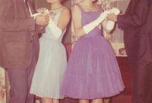 1960s