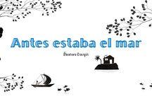 BARBARA FIORE EDITORA / «Barbara Fiore nos ha traído al castellano uno de los catálogos más emocionantes, estimulantes y exquisitos de todo el panorama mundial»