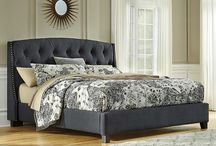 Awesome Master Suite Bedroom / King, Queen Bedroom Furniture Groups