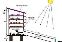 susiaren solar ...