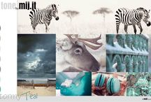 ***Fennec&Fey Blog / Bespoke Mood boards, gorgeous finds and inspired palettes for baby nursery interior design and fit out