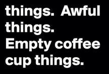 allaboutcoffee