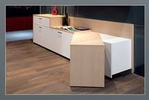 smal kitchen