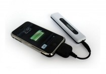 Cool Products. Office. Techie. Car  / phone, electrical, office supplies, car, etc / by Kathy Golden