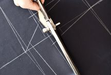 Tailoring\