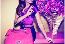 GUESS Accesories FALL/WINTER 2012/2013