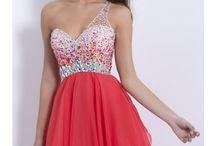 wowza dresses