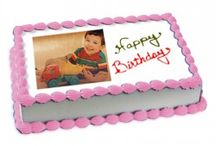 Buy Birthday Photo Cake Online and Send it to India / FlowersCakesOnline Team Launches Android App for all gifting needs such as flowers, cake and other products. When you send flowers to India, or order exotic flowers for someone residing in the next city you no longer to buy a birthday cake or chocolates from your local bakery. You just need to download the newly launched FlowersCakesOnline app and Celebrate all special days in Your Style.