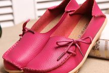 Women's Shoes / Women's Shoes Flat & Loafers Athletic & Casual Shoes Platform Sandals Pumps Boots Slippers Home Shoes Accessories